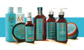 morocan oil.jpg
