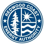 RedwoodCOastLogo.jpg