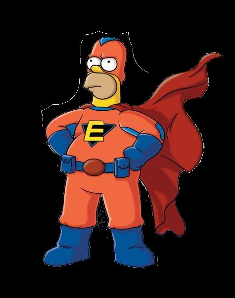 Top-Ten-Superhero-Animated-TV-Shows.png