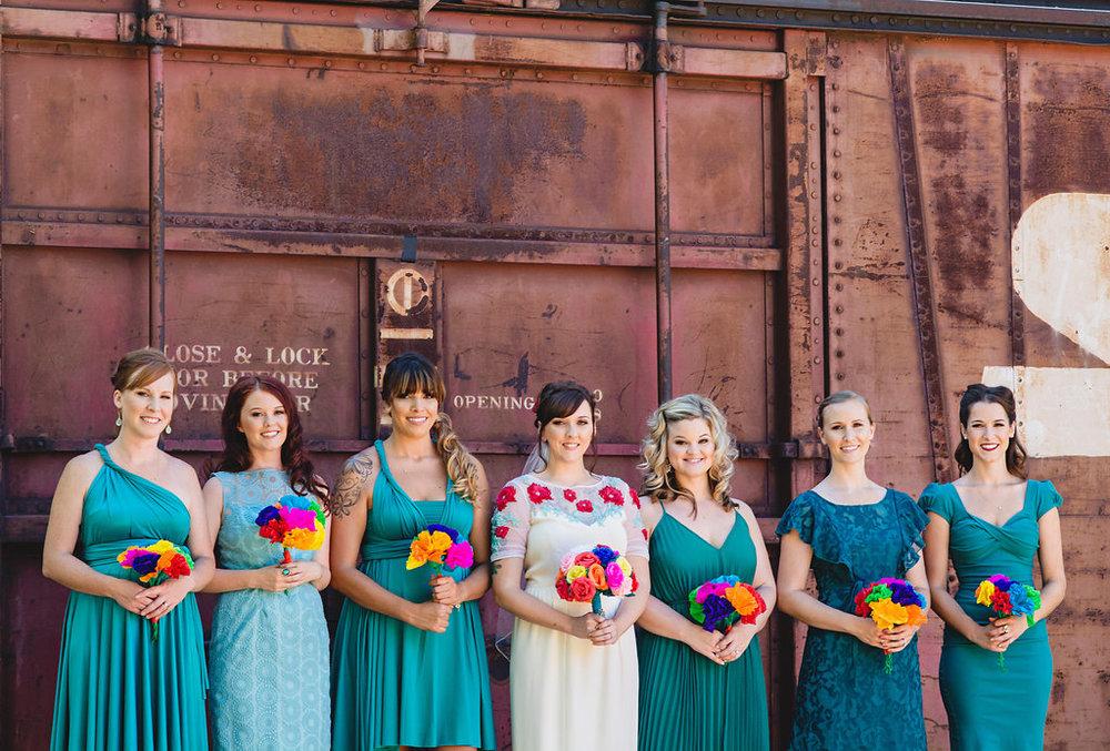 Bridesmaids-0301.jpg