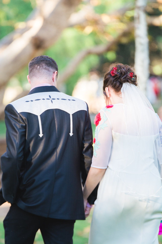 ceremony-0053.jpg