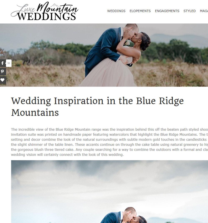 luxe mountain weddings.jpg