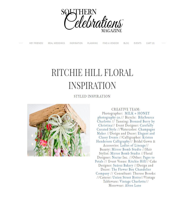 southern celebrations.jpg