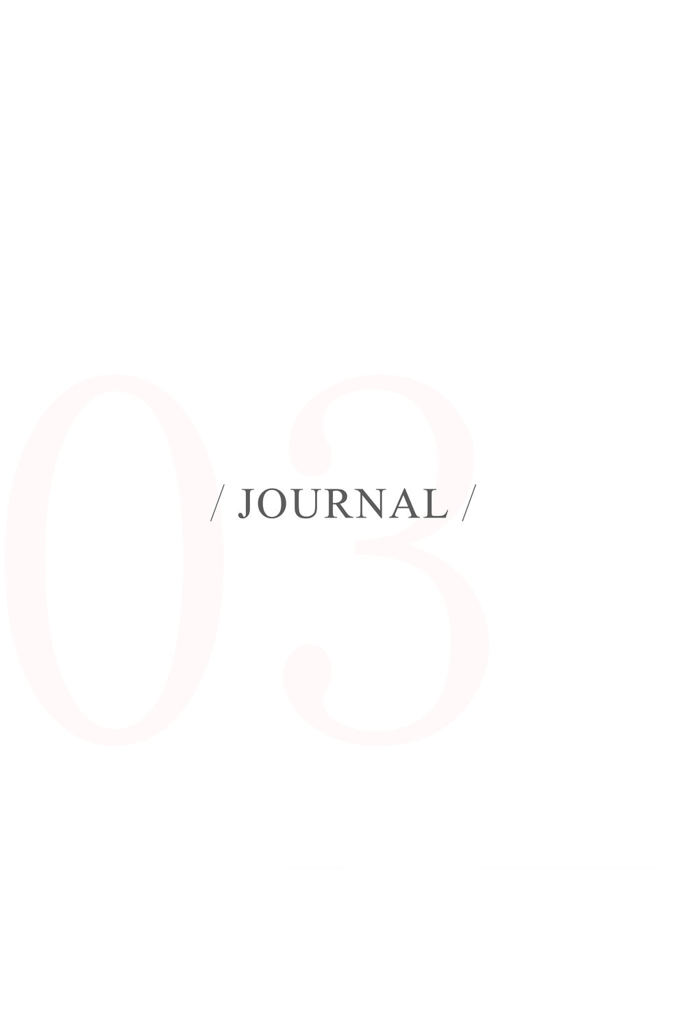 JOURNAL PINK 3.jpg