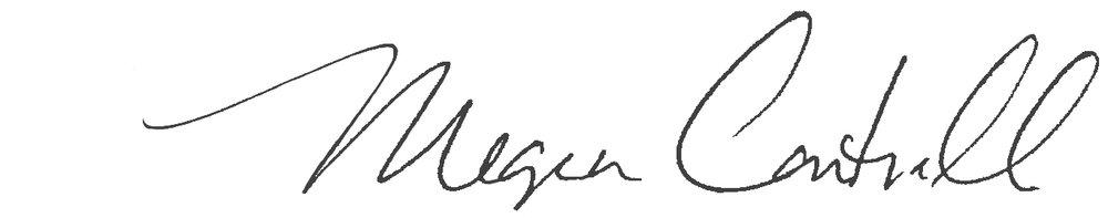 signature z.jpg