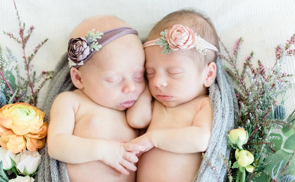 BABY 11.jpg