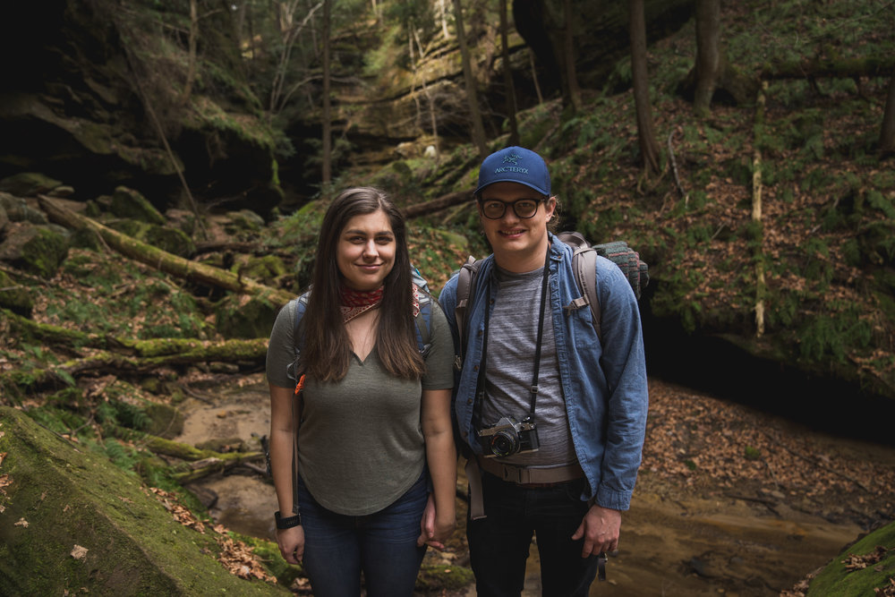Hocking Hills Engagement-6.jpg