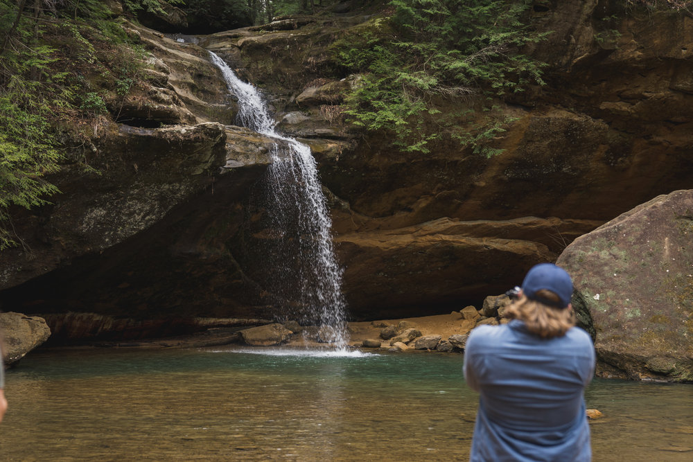 Hocking Hills Engagement-43.jpg