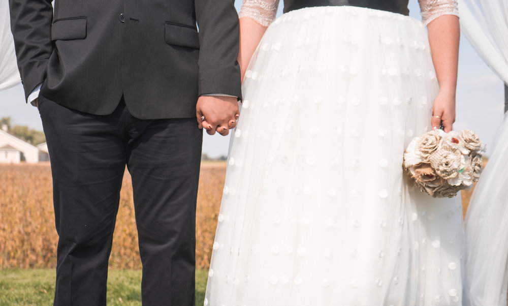 Hannah and Josh Wedding-31.jpg