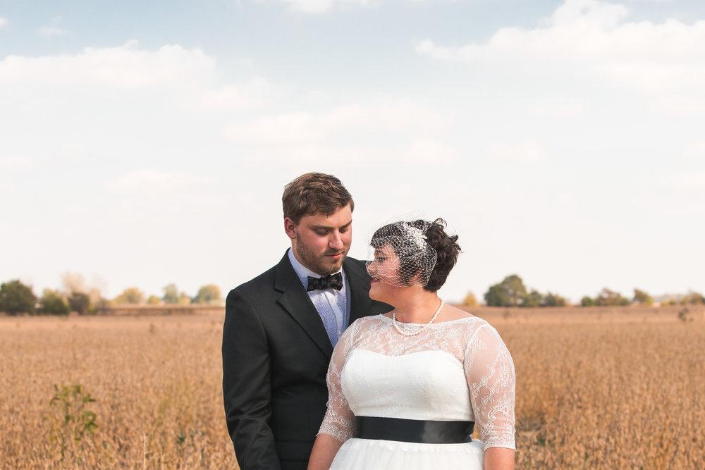Hannah and Josh Wedding-40.jpg