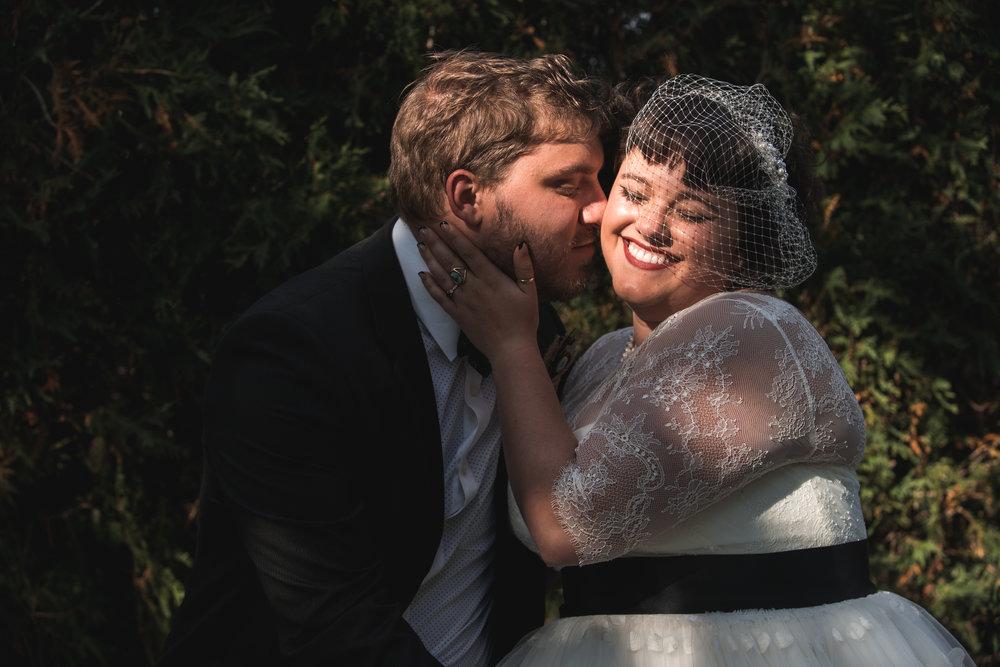 Hannah and Josh Wedding-73.jpg