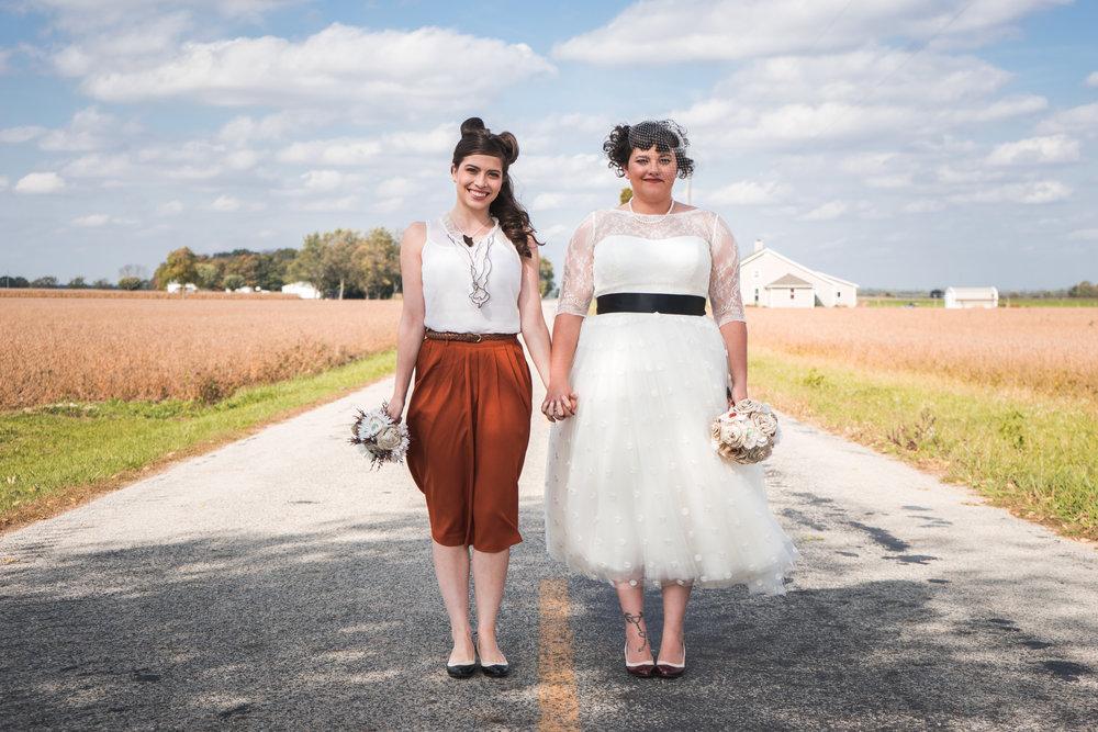 Hannah and Josh Wedding-88.jpg