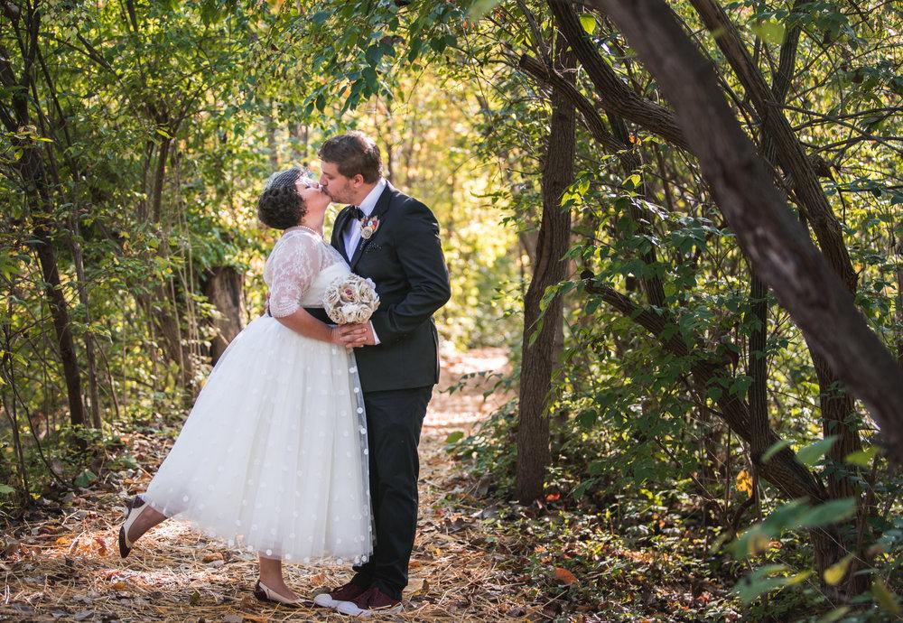 Hannah and Josh Wedding-118.jpg