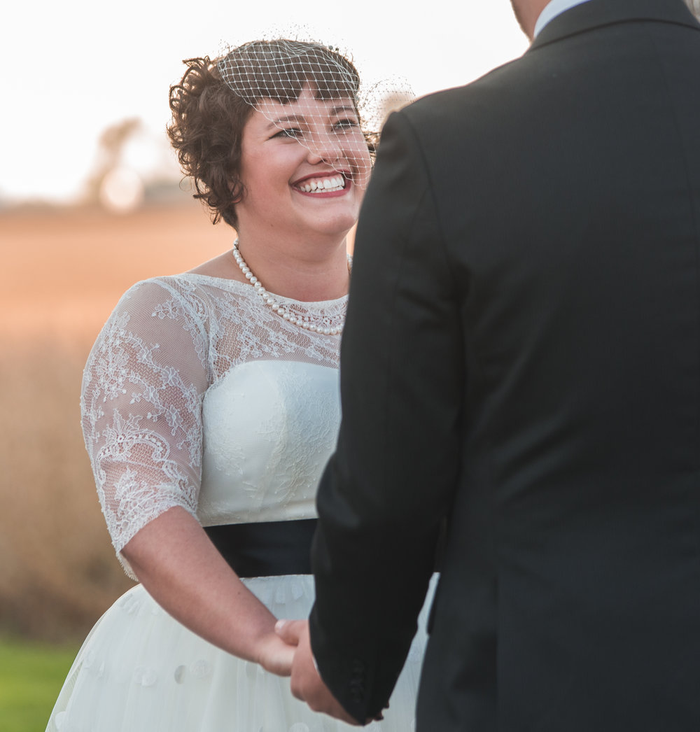 Hannah and Josh Wedding-242.jpg