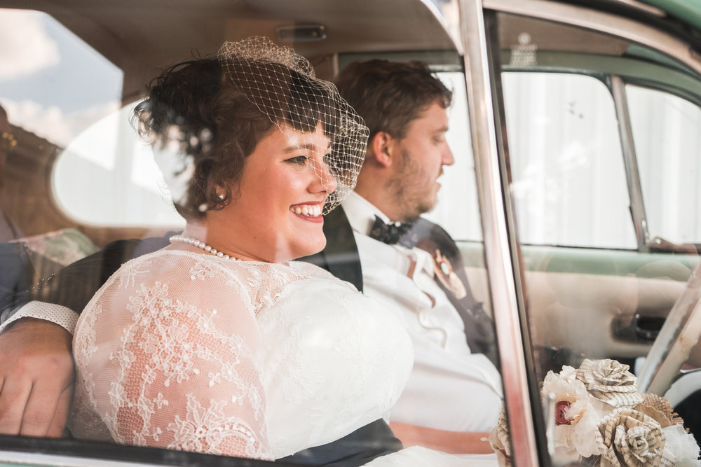 Hannah and Josh Wedding-131.jpg