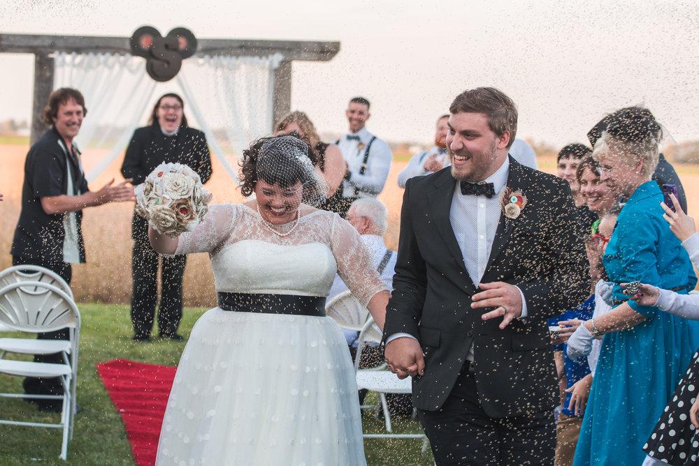 Hannah and Josh Wedding-269.jpg