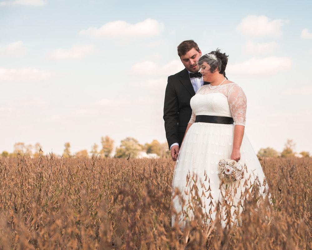 Hannah and Josh Wedding-53.jpg
