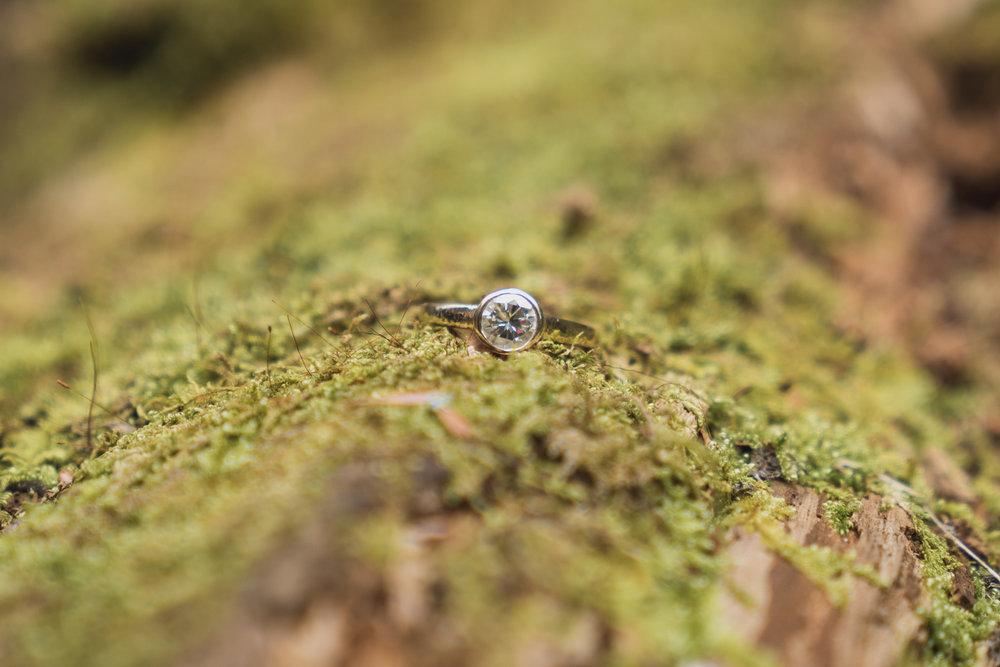 Hocking Hills Engagement-38.jpg