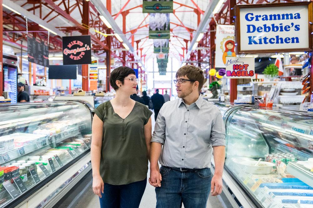 Jodi and Michael_Finday Market Engagement-40.jpg