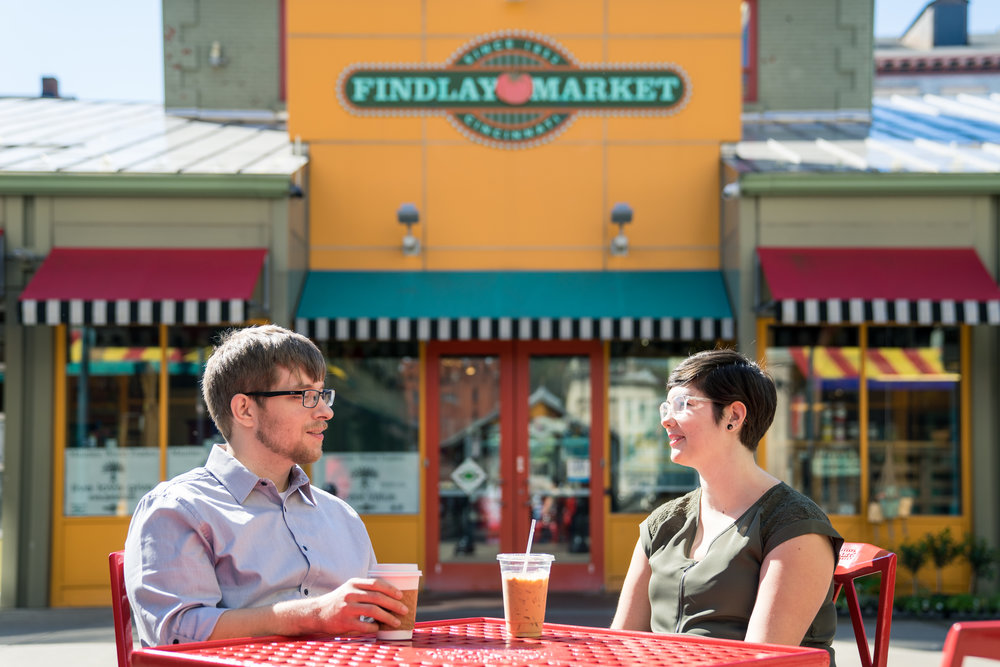 Jodi and Michael_Finday Market Engagement-62.jpg