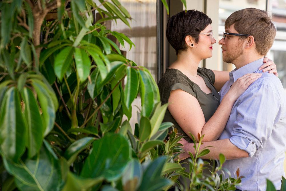 Jodi and Michael_Finday Market Engagement-90.jpg