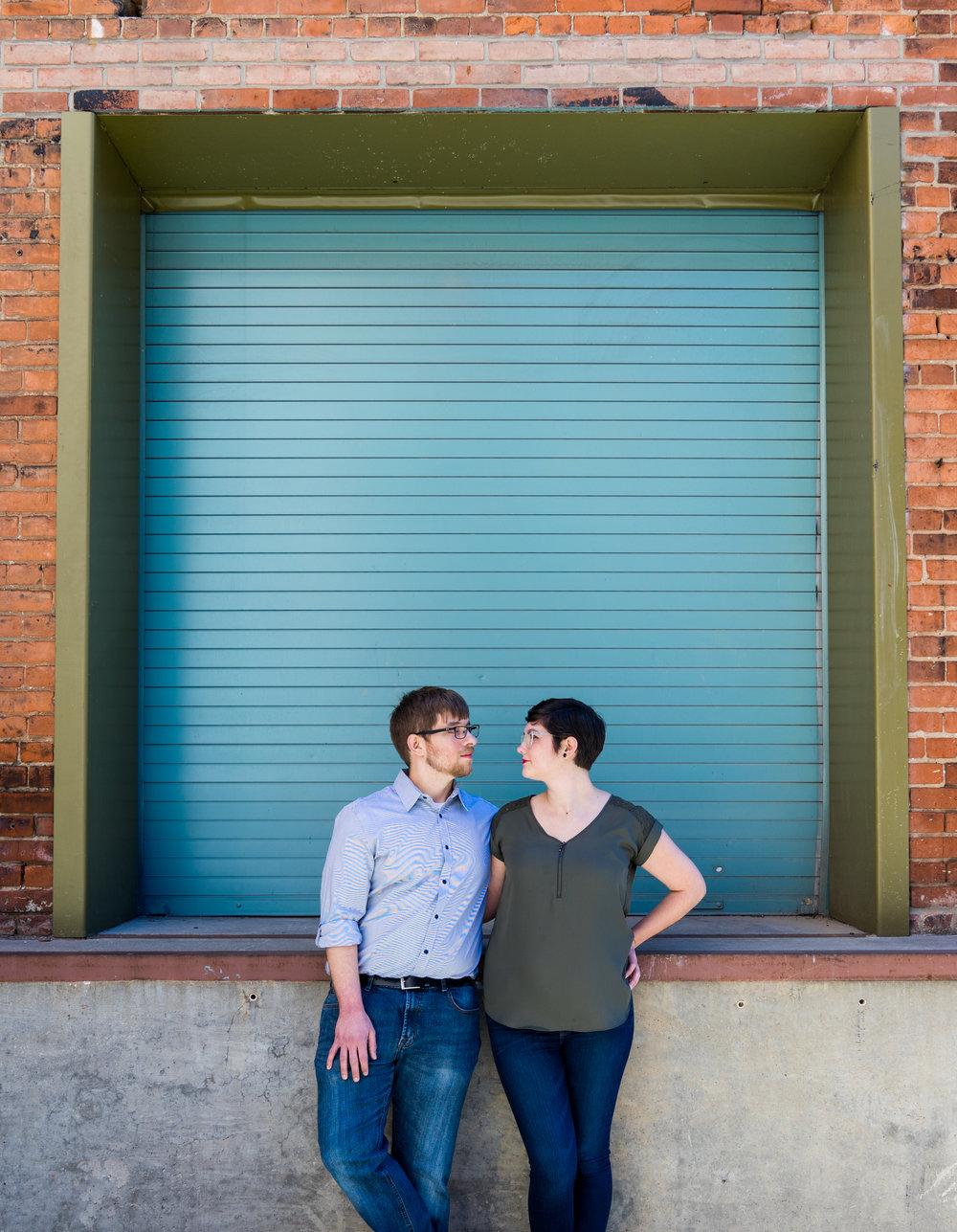 Jodi and Michael_Finday Market Engagement-207.jpg