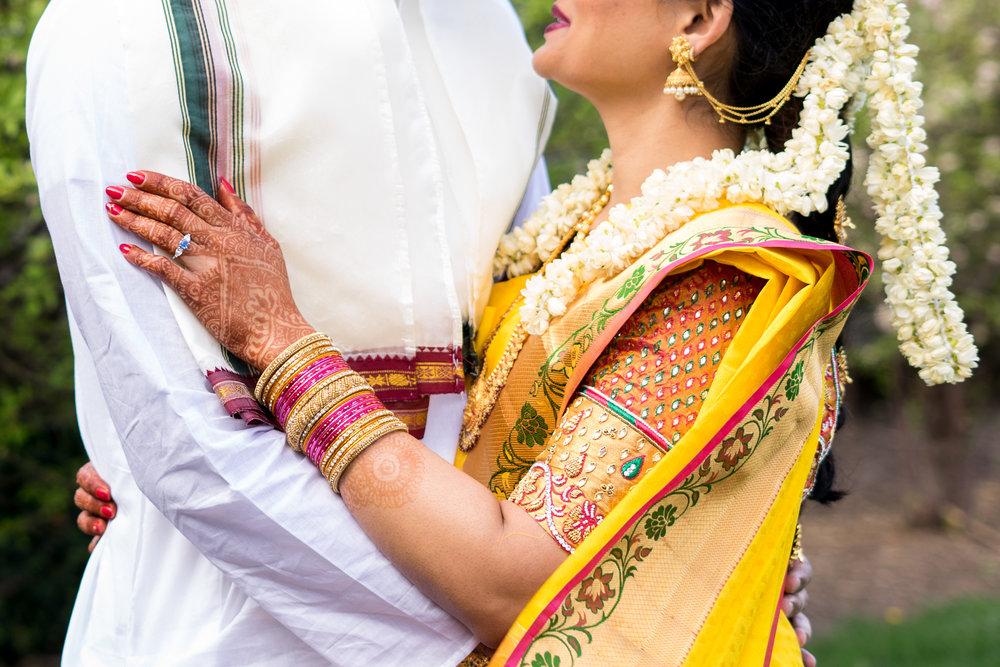 abhi and anusha-66.jpg