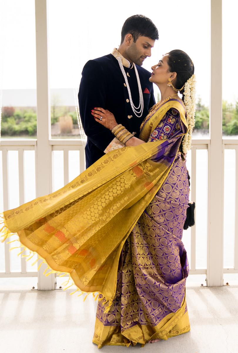 Abhi and Anusha-14.jpg