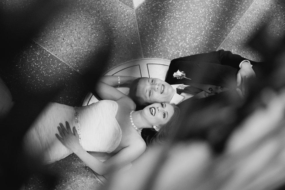 James & Deena-170.jpg