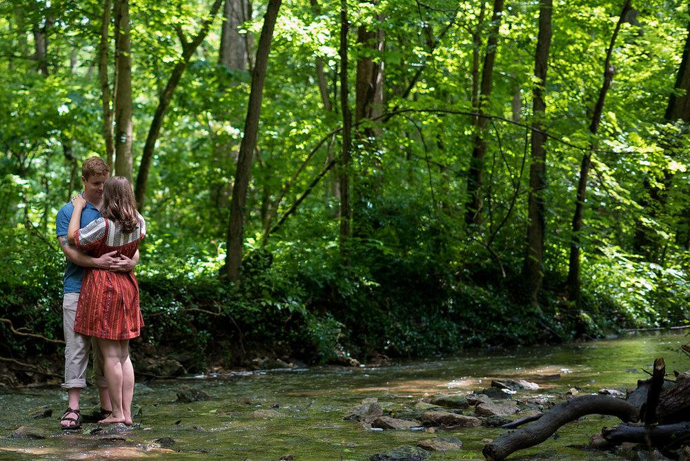 Katelyn&Nick_YellowSpringsEngagement-33.jpg