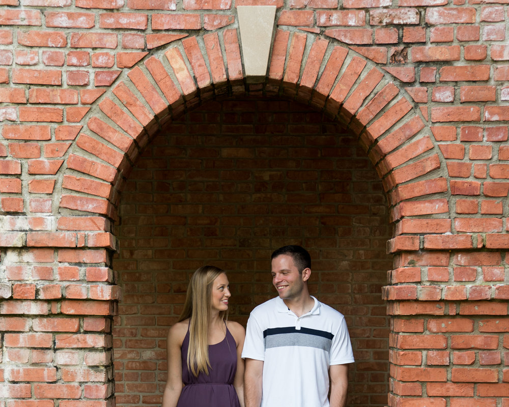 Cincinnati Photographers, Brian Manor Engagment-2.jpg