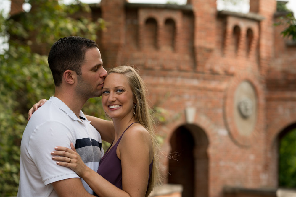 Cincinnati Photographers, Brian Manor Engagment-4.jpg