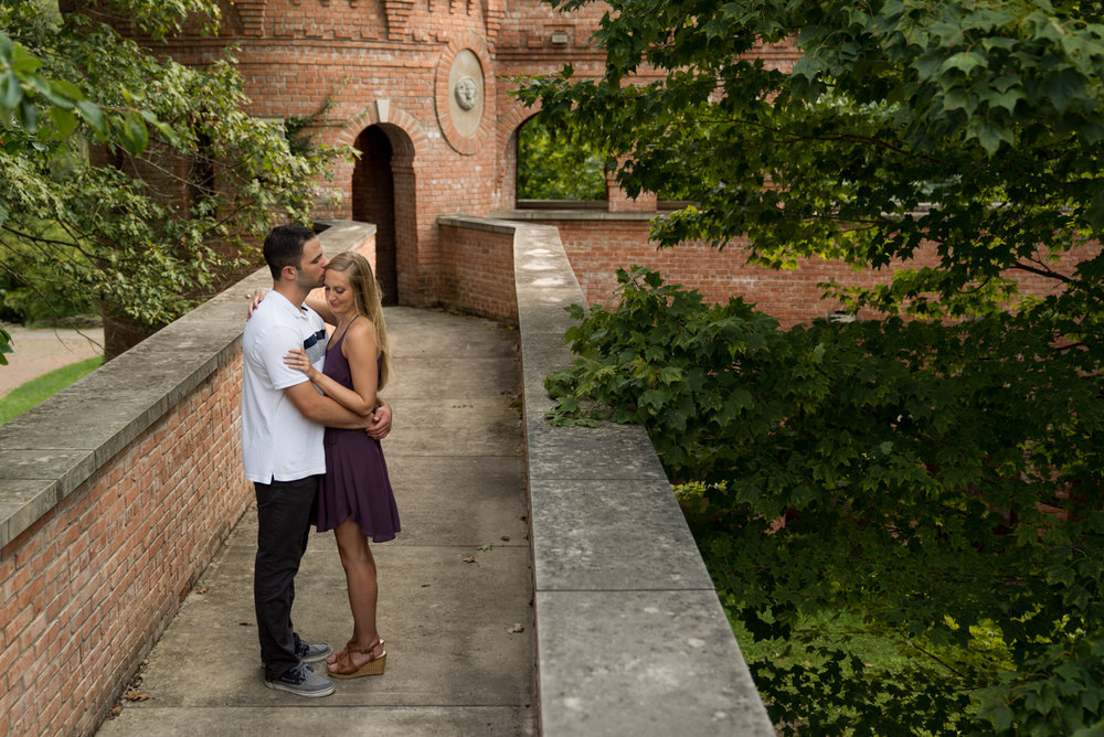 Cincinnati Photographers, Brian Manor Engagment-6.jpg