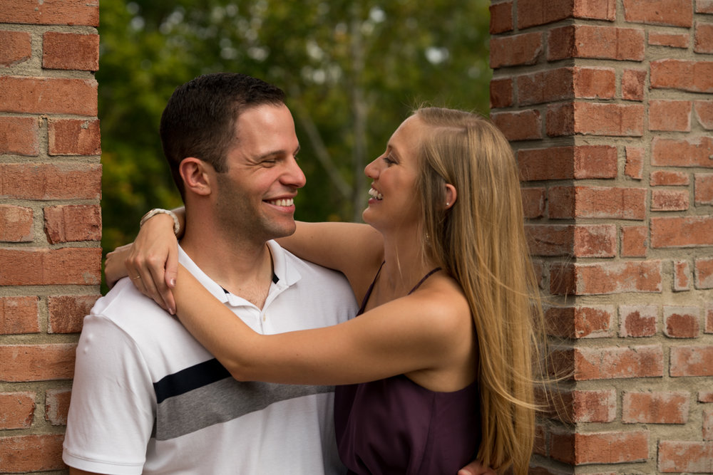 Cincinnati Photographers, Brian Manor Engagment-10.jpg