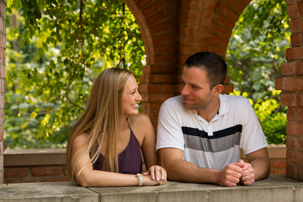 Cincinnati Photographers, Brian Manor Engagment-11.jpg