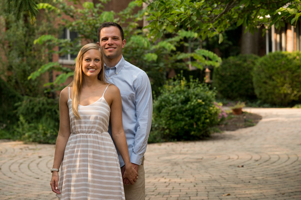 Cincinnati Photographers, Brian Manor Engagment-13.jpg