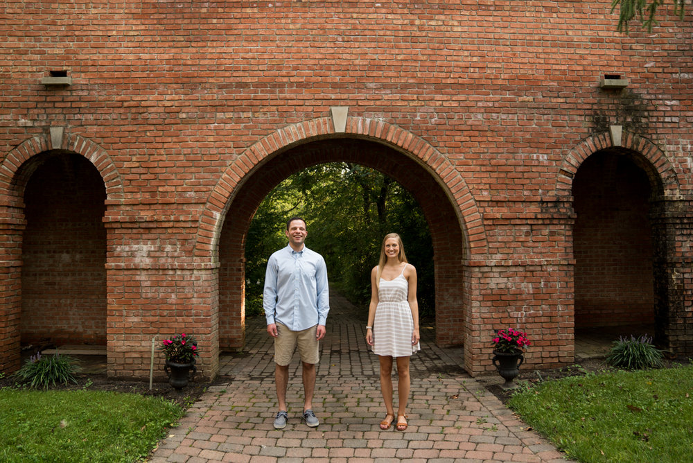 Cincinnati Photographers, Brian Manor Engagment-15.jpg