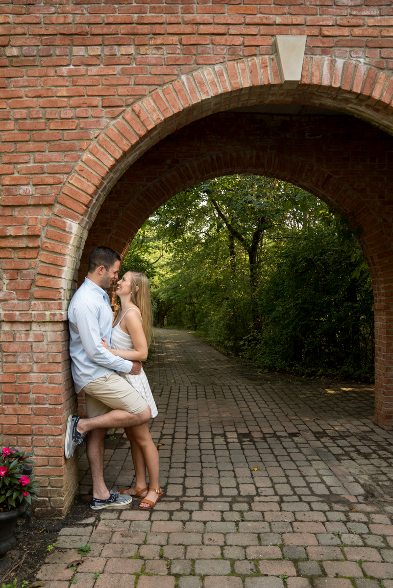 Cincinnati Photographers, Brian Manor Engagment-16.jpg