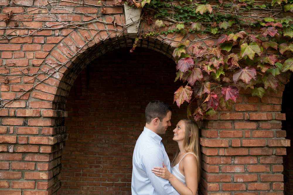 Cincinnati Photographers, Brian Manor Engagment-17.jpg
