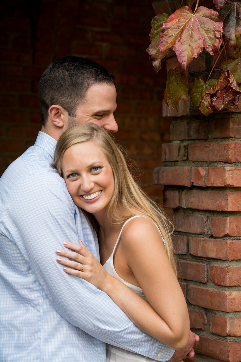 Cincinnati Photographers, Brian Manor Engagment-18.jpg