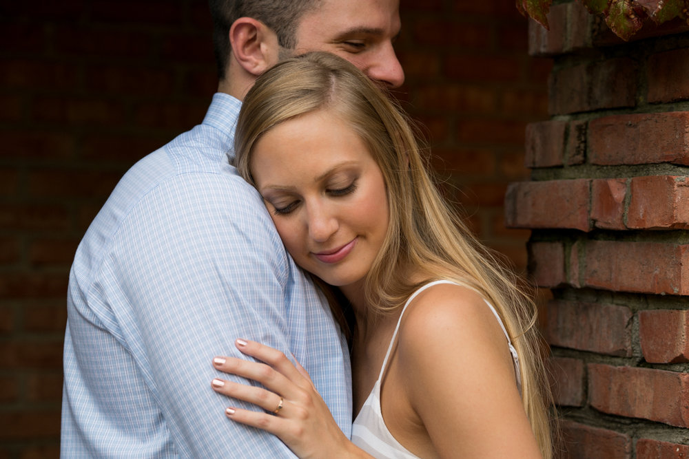 Cincinnati Photographers, Brian Manor Engagment-19.jpg