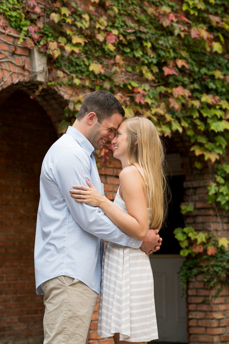 Cincinnati Photographers, Brian Manor Engagment-20.jpg