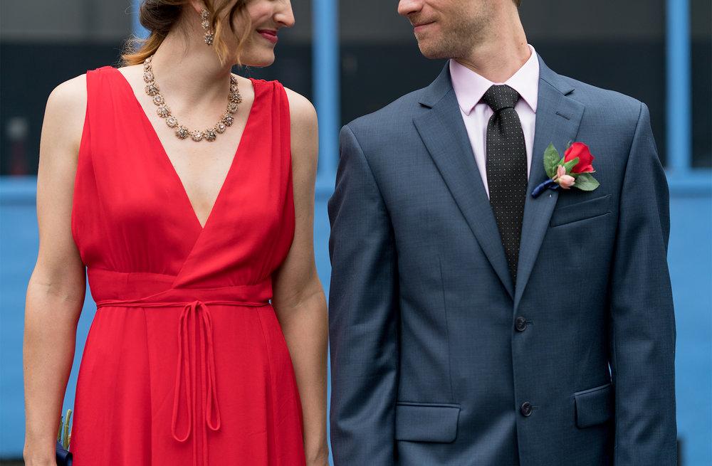 Red Wedding Dress Bohmeian Bride.jpg