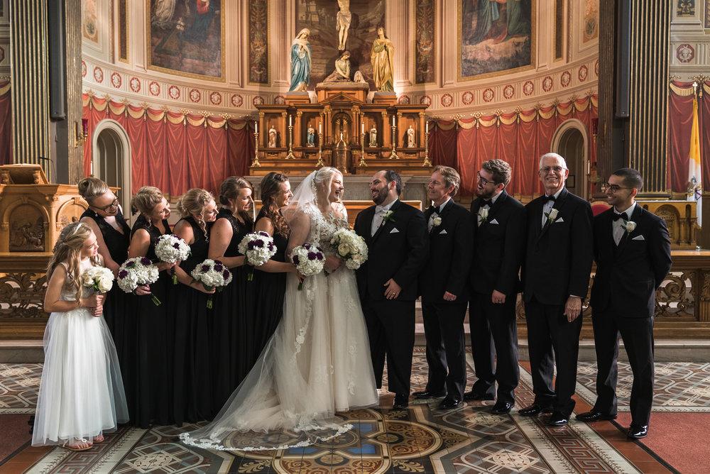 Newport Aquarium Wedding Destination Wedding Photographers Cincinnati-9.jpg