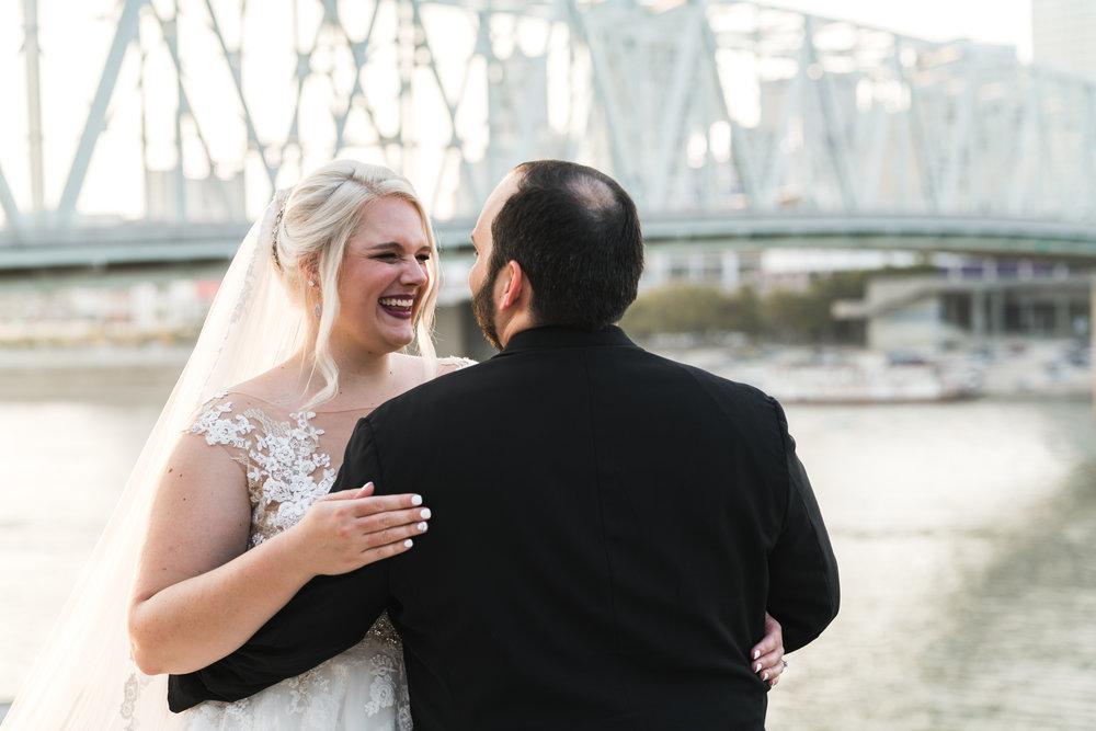 Newport Aquarium Wedding Destination Wedding Photographers Cincinnati-19.jpg