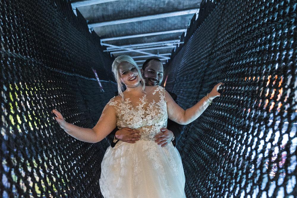 Newport Aquarium Wedding Destination Wedding Photographers Cincinnati-23.jpg