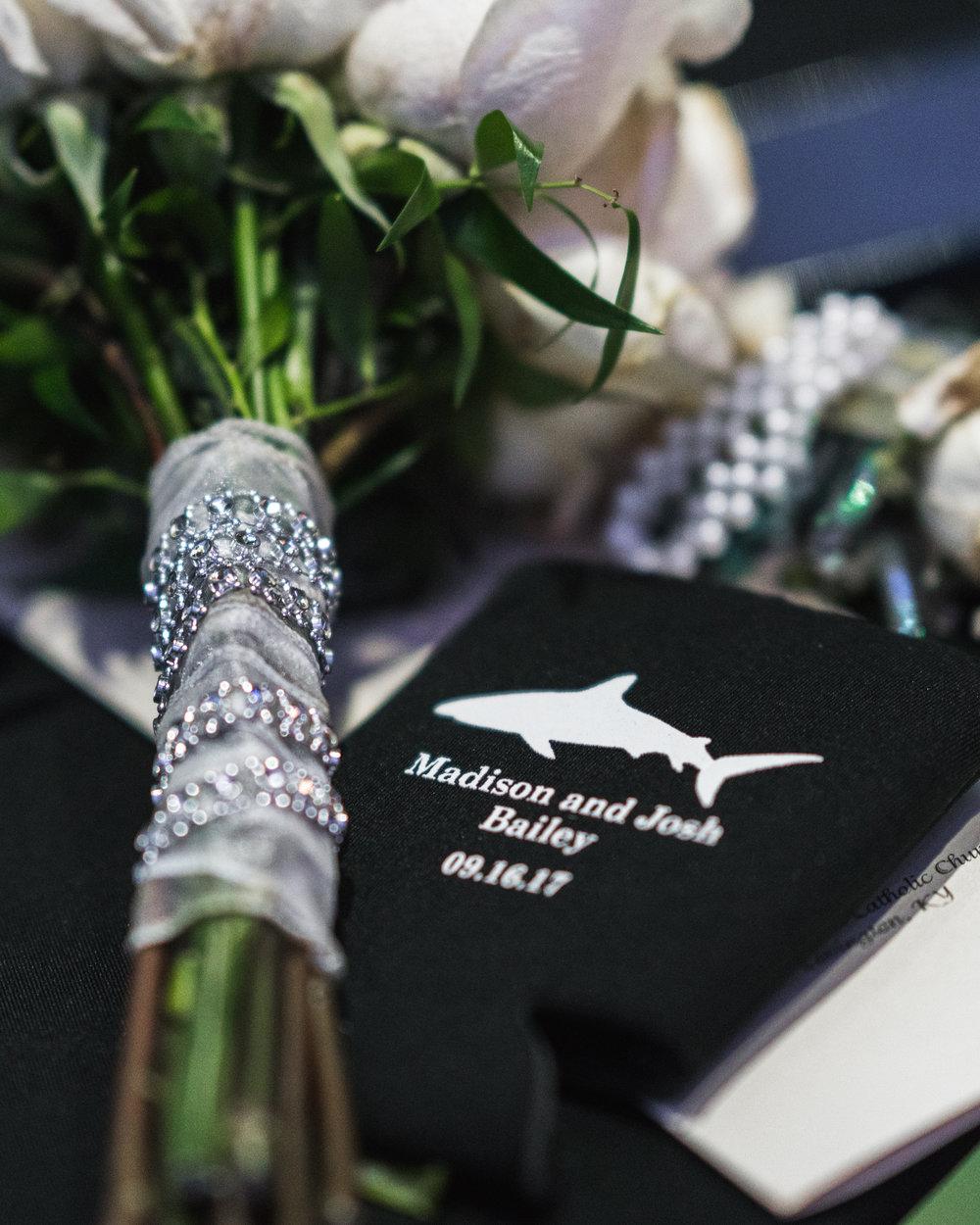 Newport Aquarium Wedding Destination Wedding Photographers Cincinnati-43.jpg