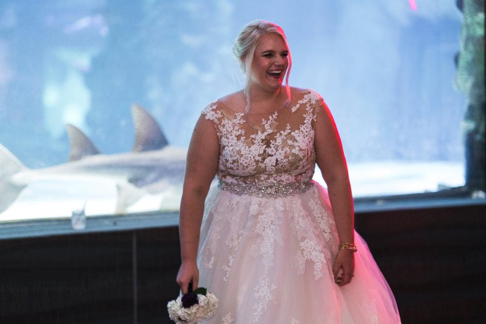 Newport Aquarium Wedding Destination Wedding Photographers Cincinnati-44.jpg