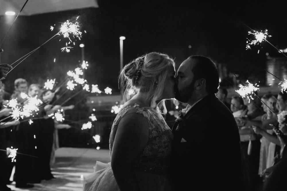 Newport Aquarium Wedding Destination Wedding Photographers Cincinnati-54.jpg