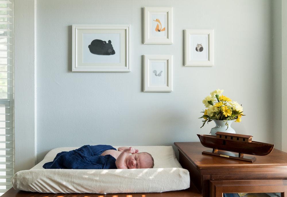 Cincinnati Newborn Lifestyle Photographers-11.jpg